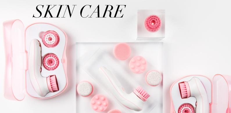 category_skincare