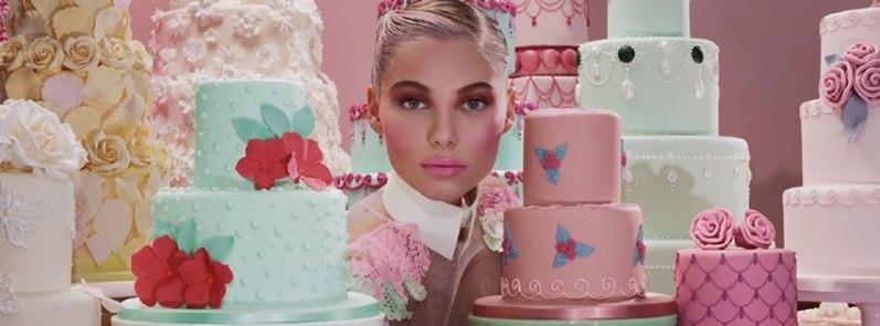 mac-baking-beauties-header_zps4378a848