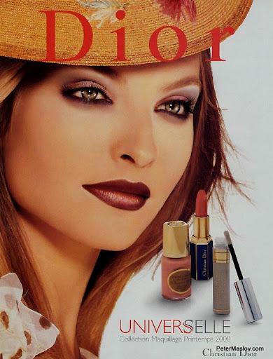 cendres_KristinaSemenovskaya_Dior-03