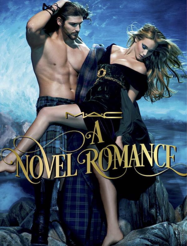 novel_romance_mac1