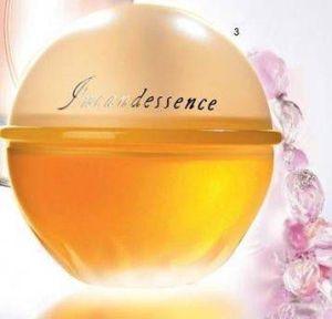 Avon-INCANDESSENCE-SADECE-17-90-TL-INANILMAZ__50311639_3