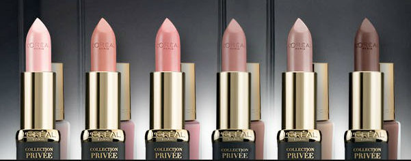 collection-privee