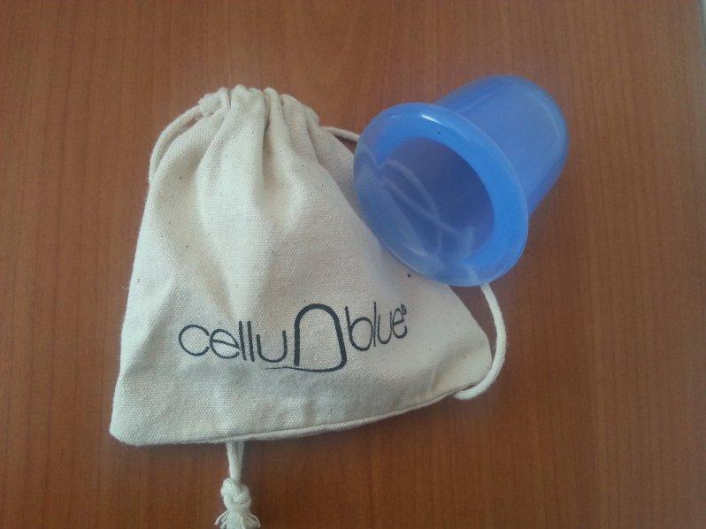 Cellublue Turkiye2