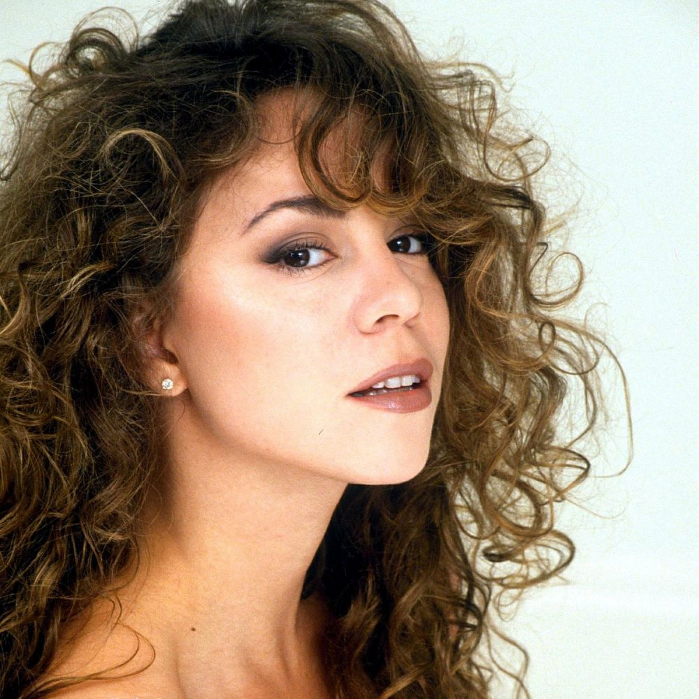 mariah-carey-breakup-songs-90s-main