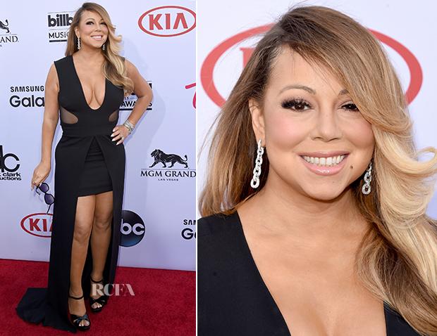 Mariah-Carey-In-Tom-Ford-2015-Billboard-Music-Awards