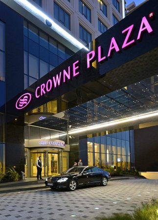 crowne-plaza-bursa