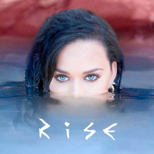katy-perry-rise-cover-art-640x640.jpg