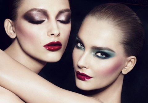 tom-ford-fall-2012-collection